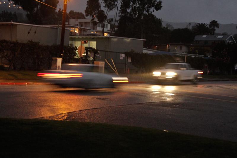jan20_rain.jpg