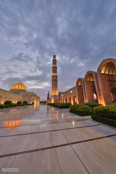 Sultan Qaboos Mosque - Busher (22).jpg