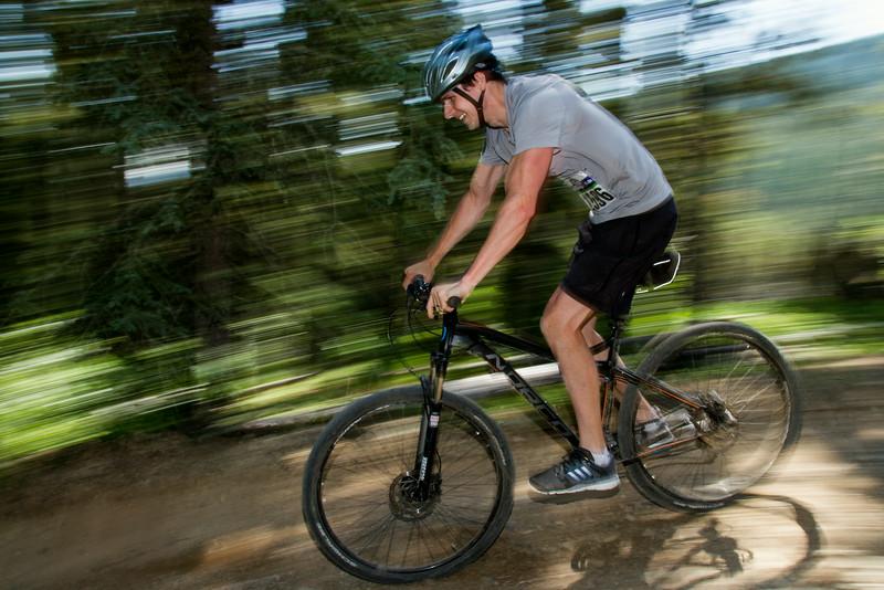 Banded Peak Challenge 2014-755.jpg