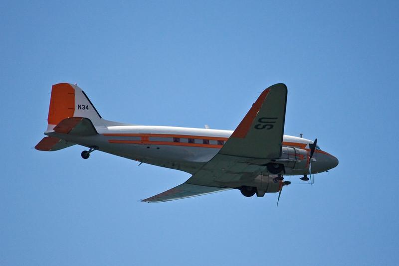 2008-08-20 | Atlantic City Air Show - NJ