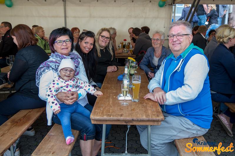 2017-06-30 KITS Sommerfest (176).jpg
