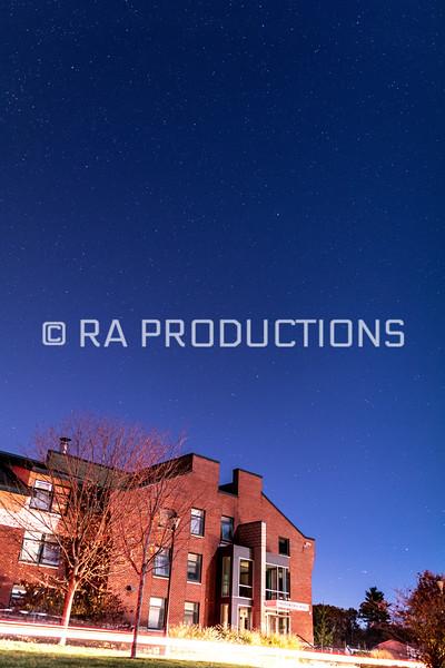 Night_Sky_Stars_PowerOutage-110617-4.jpg