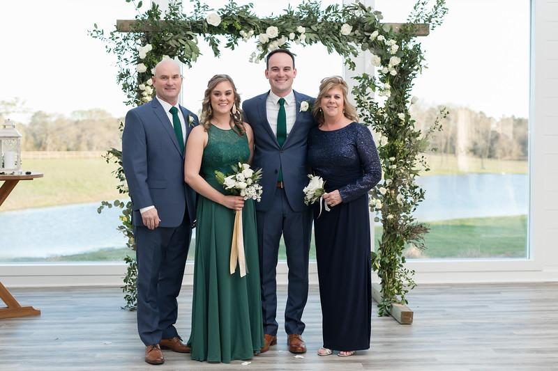 Houston Wedding Photography - Lauren and Caleb  (171).jpg