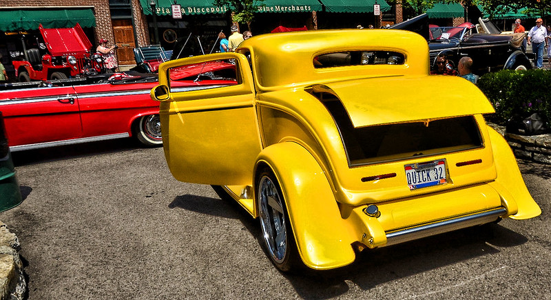 Glendale 06-24-2012 0037.JPG