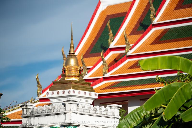 Khao Mo