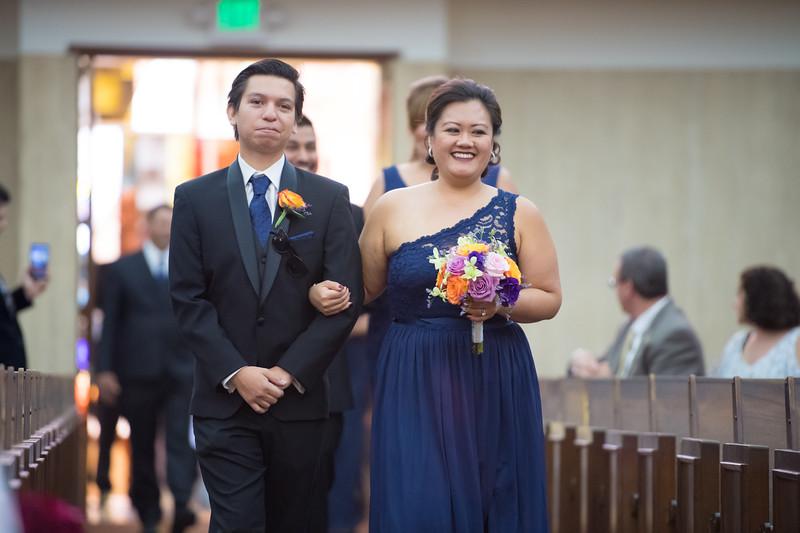 170923 Jose & Ana's Wedding  0114.JPG