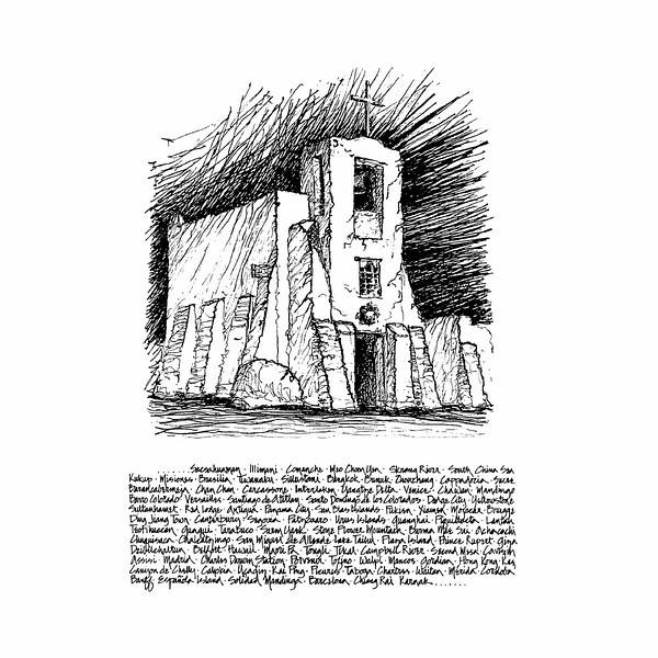 PAGE 232.jpg