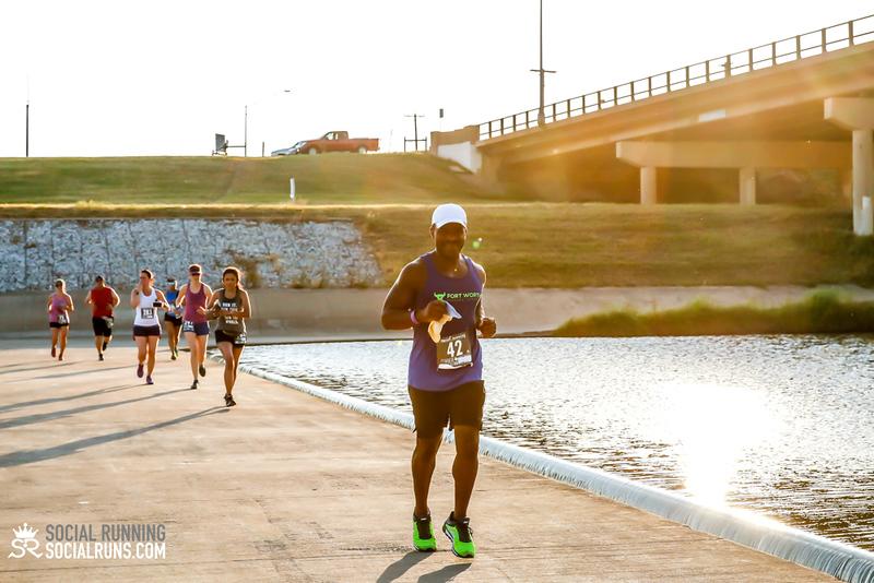 National Run Day 18-Social Running DFW-1677.jpg