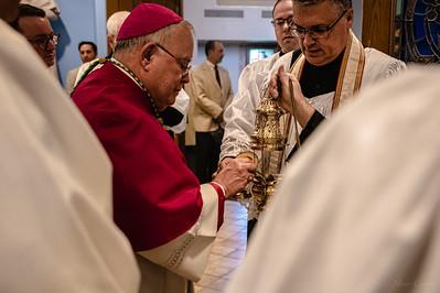 New Liturgical Movement 8-11-19