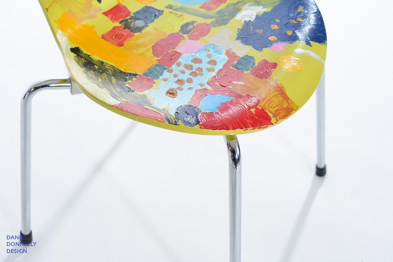DD chairs 1300 85-9410.jpg