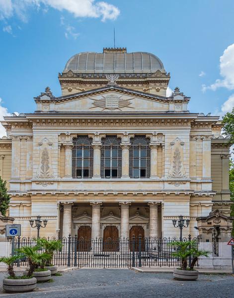 5Rome_Synagogue-2.jpg