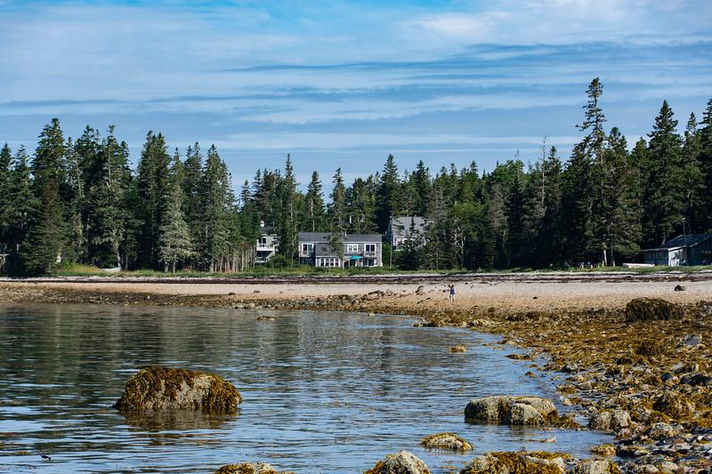 Dawn-Cottage-beach-Maine.jpg