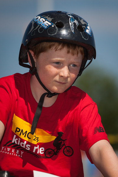 PatriotPlace-Kids-Ride-63.JPG
