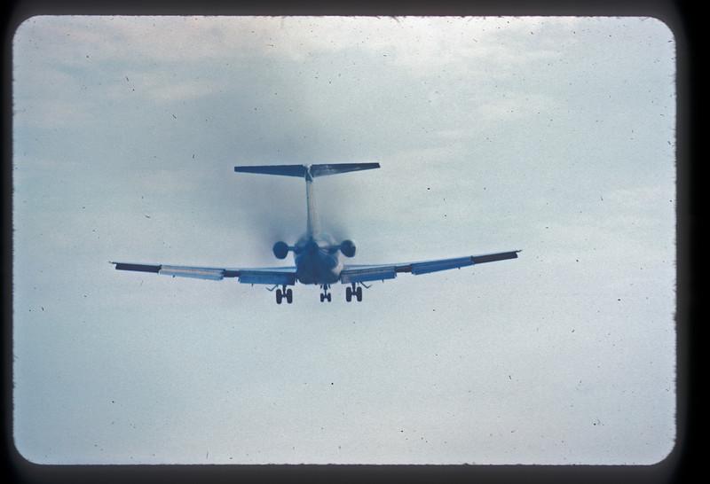 AA727 DTW Aug 1966-2small.jpg