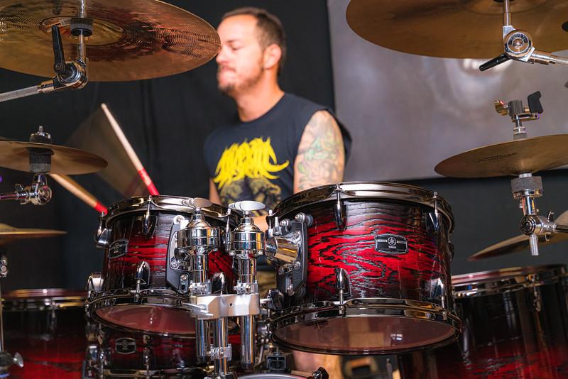 Anthonny DrumsJanuary 18, 2020 1285.jpg