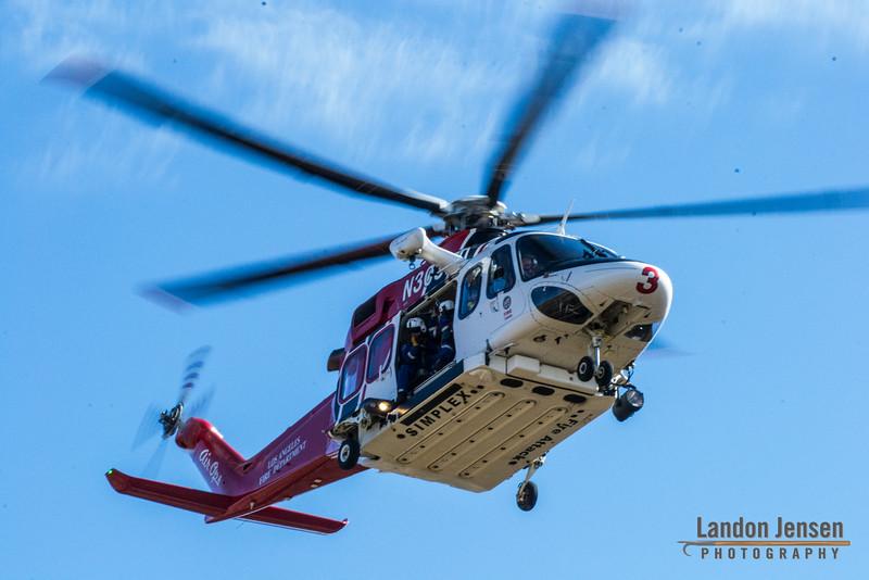 LAFD_AirOps2015_LJensenPhotography-0516.JPG