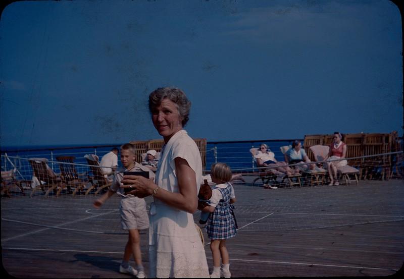 1950 08 Queen of Bermuda 3.jpg