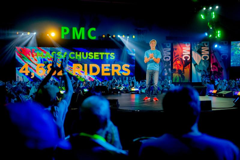 0030_PMC_Highlights_2017.jpg