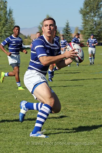 USAFA Rugby I1250355 2015 Jackalope Rugby Tournament.jpg