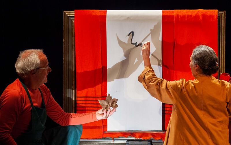 Théâtre du papyrus_Les Merveilleurs-6.jpg