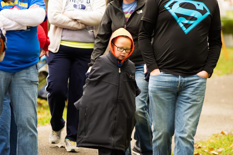 10-11-14 Parkland PRC walk for life (111).jpg