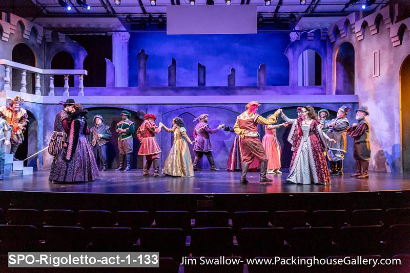 SPO-Rigoletto-act-1-133.jpg