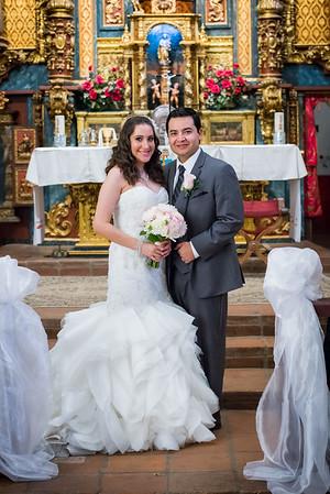 171217 Tapia Wedding
