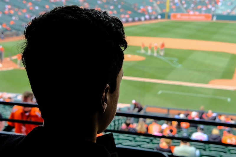 Orioles Opening Day-7.jpg