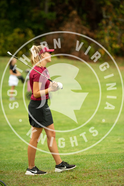 20190916-Women'sGolf-JD-137.jpg