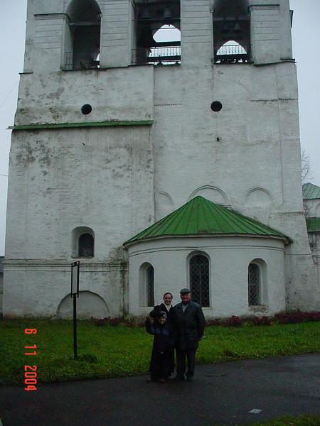2004-11 Ярославль 38.JPG