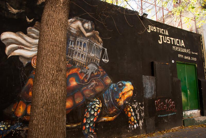 Buenos Aires Graffiti 127.jpg
