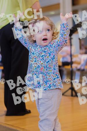 ©Bach to Baby 2017_Laura Ruiz_Putney_2017-03-30_27.jpg