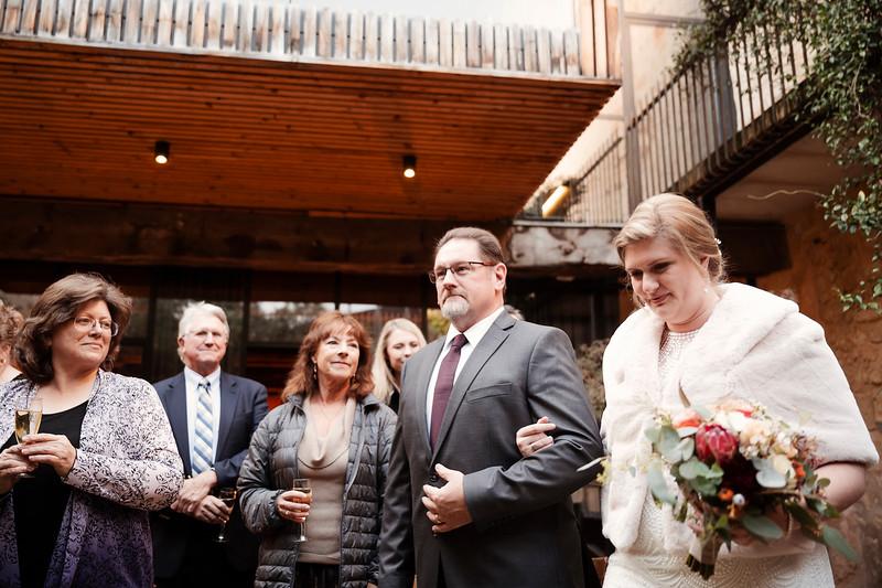 Awardweddings.fr_pre-wedding__Alyssa  and Ben_0586.jpg