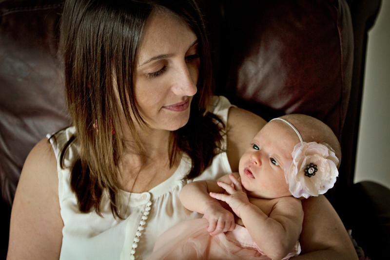 Baby Emma 101copy.jpg