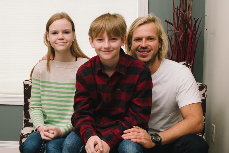 McFadden Family 2015-20.JPG