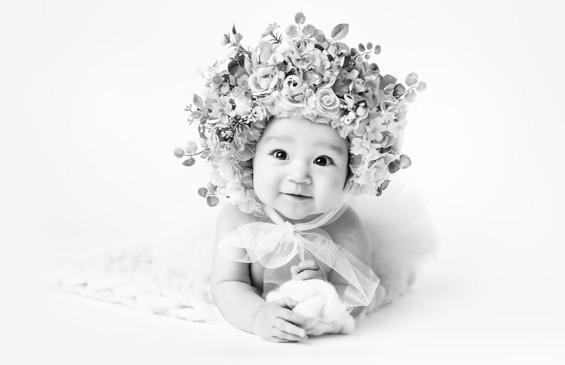 bwwwnewport_babies_photography_6_months_photoshoot-9902-1.jpg