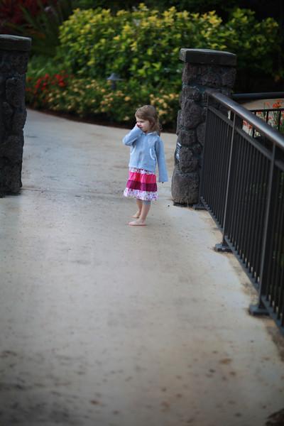 Kauai_D2_AM 076.jpg