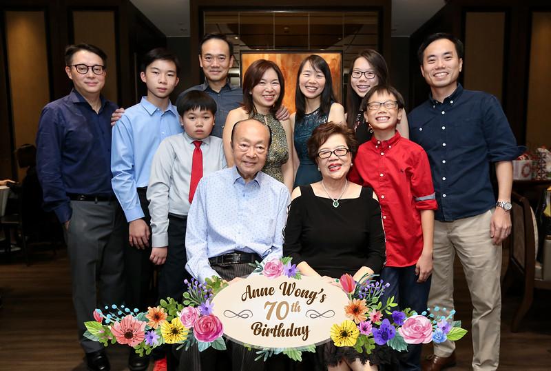 VividSnaps-Anne-Wong's-70th-Birthday-28344.JPG