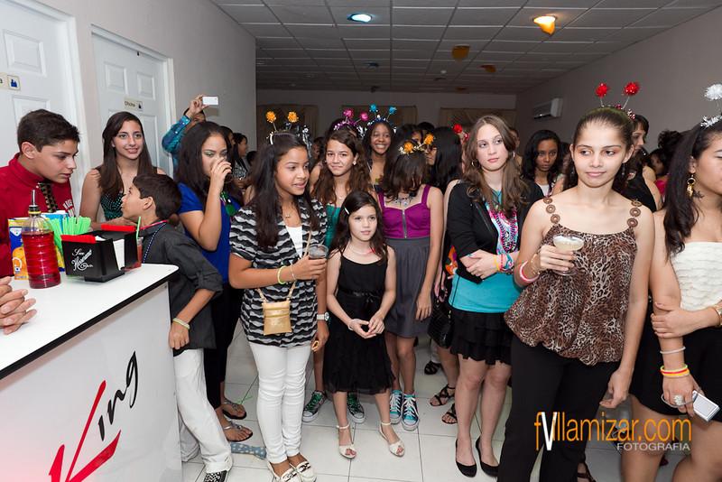 Foto: fVillamizar.com (c) 2010  ID: 101030_214619FVO_6333 .
