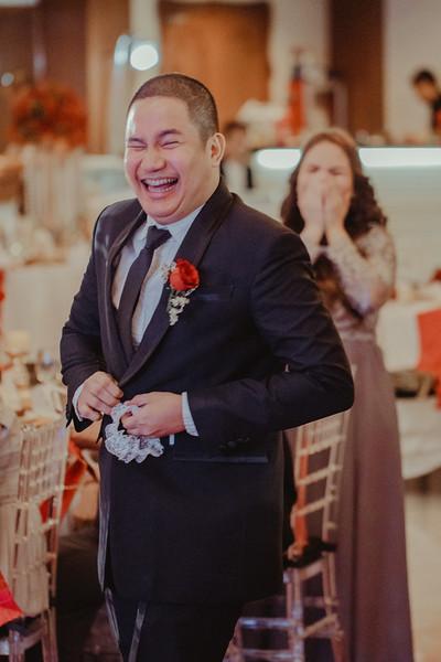 Dino Jude Wedding-1202.jpg