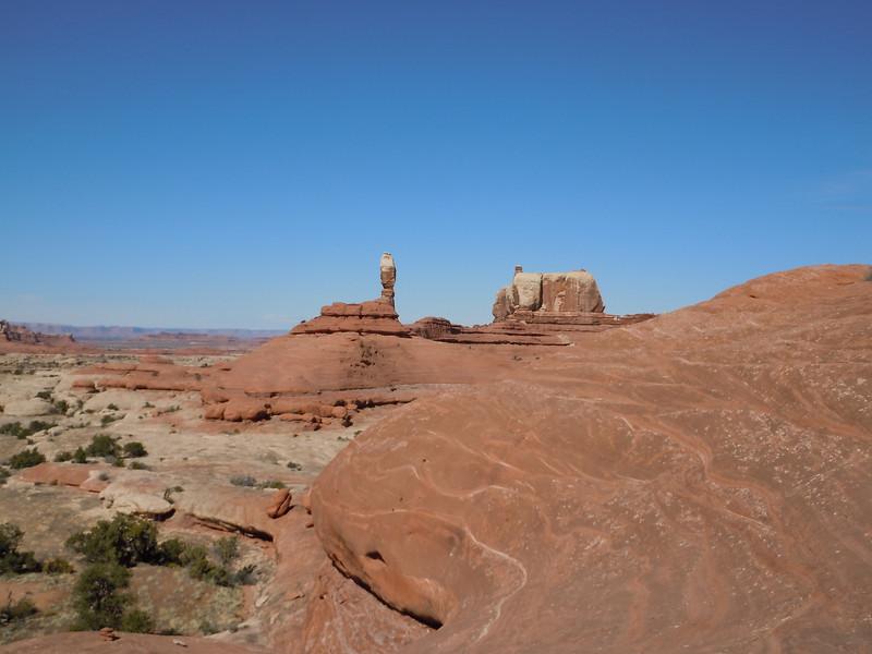Canyonlands and GJ 118.jpg