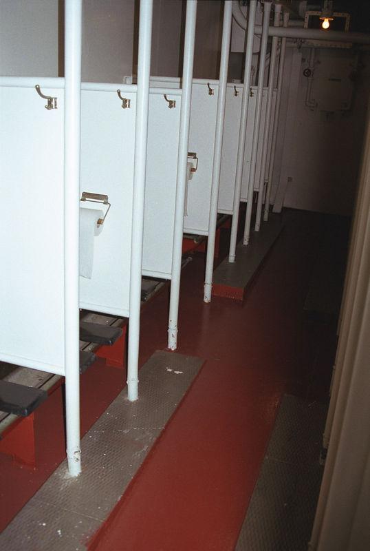 1998 11 14 - Navy Museum 11.jpg