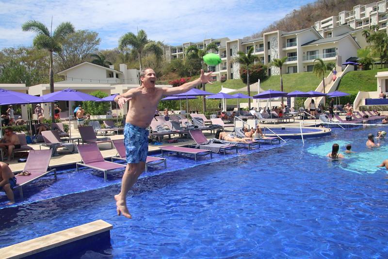 Costa Rica iPhone 0098.jpg