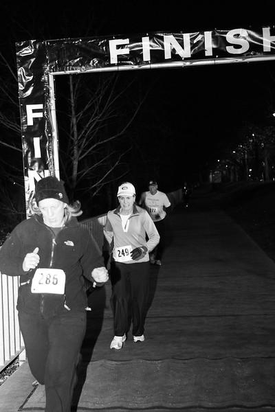 First Run 2011 New Year's Eve -152.jpg