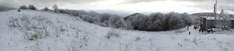 IMG_0200 Panorama.jpg