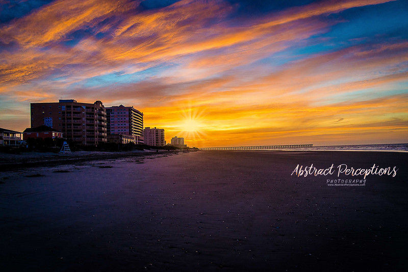 MyrtleBeach-2017-233-Edit-2.jpg