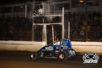31 Grandview Speedway 6/22/19