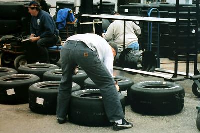 PASS Race @ Oxford 4-30-2005