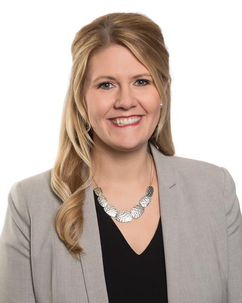 Trisha Roettger-1.jpg