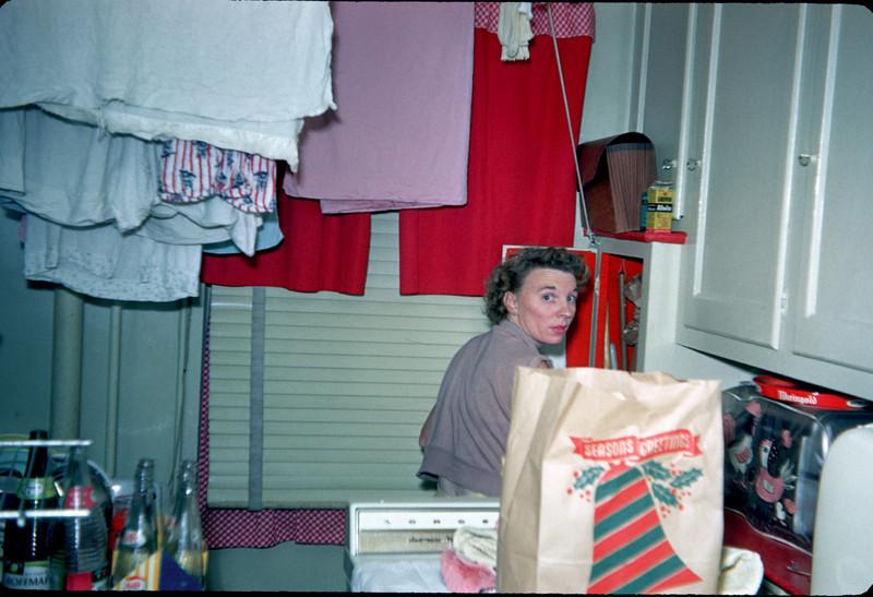 mommy in kitchen.jpg